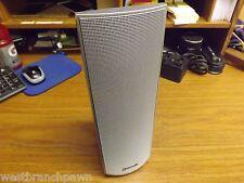 Panasonic SB-FS931 Front Stereo Speaker Replacement