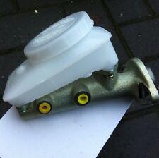 Triumph Tr6 Brake Master Cylinder ,gmc 234 New Item I  BAY10