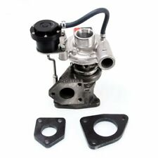 TRITDT Small Engine Turbo Kit TD025L-8T 3.3cm For Motorcycle / Snow Bike