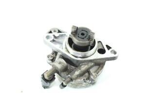 551931232 POMPA A VUOTO PIERBURG FIAT 500 (150) 1.3D MAN 5M KW55 - 75CV (2007) 3