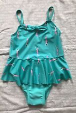 Old Navy Swimsuit Size 5