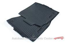 Audi Innenausstattung Angebotspaket fürs Auto