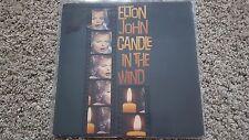 Elton John - Candle in the wind 12'' Vinyl Maxi