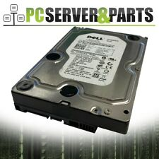 """Dell Western Digital 1TB 7.2K 3.5"""" SATA HDD Hard Drive WD1002FBYS 18A6B0 0J317F"""