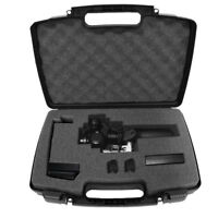 Gimbal Carry Case For DJI OSMO Mobile 2 Smartphone Gimbal and OSMO Accessories