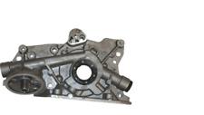 OIL PUMP YALE DAEWOO for FORKLIFT ENGINE GM 2.4L GENERAL MOTORS GM149
