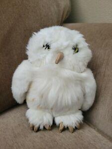 Gund Harry Potter Hedwig 7047 Plush