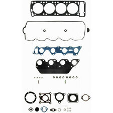Fel Pro Bearing Rear Main Gasket Seal Set for 1983-1989 Mitsubishi Starion cg