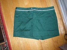 club monaco all season summer fall skirt skort short size 4 6 $149.5 so pretty