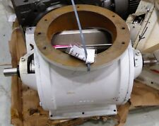 New listing Shick Rotary Airlock Feeder T-225-1
