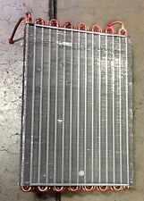 ~Discount HVAC~ CP-73TC400551 - Carrier Condensor Coil