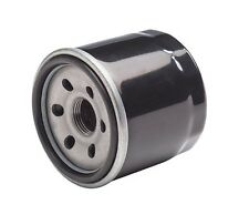 Toro Engine Oil Filter #120-4276