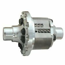Detroit Locker 913A481 Differential Carriers
