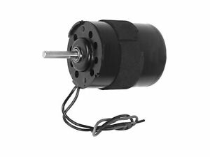 Front Blower Motor For 1996-2000 Chrysler Town & Country 1999 1997 1998 C945QD
