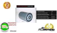 Sivar G022344 Filtro Aria Originale Kia Soul Venga  28113-2K000