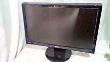 "ASUS VH226H Black 21.5"" 2ms(GTG) HDMI Widescreen 16:9 Full HD 1080P LCD Monitor"