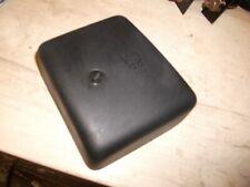 Classic Austin Rover Mini MPI Fuse Box Cover
