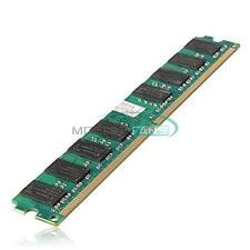 2GB RAM Memory DDR2 PC2-5300 U667MHZ DIMM Memory 240-pin PC Desktop Memory