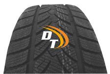 2x Platin RP-60 195 65 R15 95T XL,M+S Auto Reifen Winter