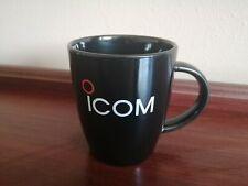Icom radio Mug