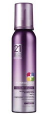 Pureology Colour Fanatic Instant Conditioning Whipped Cream Full Size 4oz NEW
