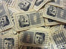 Wholesale stamp lot John F. Kennedy Memorial 1964 Scott no.1246 - 100 pack