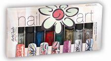 Kit ArtCluB couleur Glitter