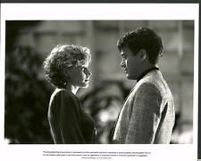 Robert Downey Jr Elisabeth Shue Heart and Souls 1993 movie photo 15009