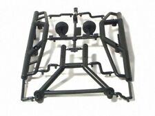 Set Stoßstange E Unterstützung Karosserie 85059 Hpi Racing Auto / Long Body