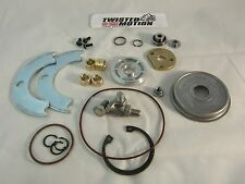 T25 T28 GT28 ULTIMATE TURBO REBUILD KIT GAPLESS SEAL 360 DEGREE WASHER SR20DET