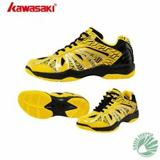 2019 Kawasaki K-075 Badminton Shoes Shoes For Men And Women Badminton Sneakers