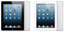 IPad 4th Generation 16GB RAM Tablets & eBook Readers