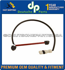 ABS Brake Sensor Fit Front Or Rear PORSCHE 911 3.6 TURBO 4 3.6 GT2 3.6 GT3 97-05