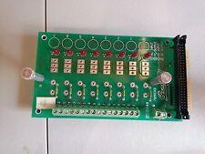 Grayhill 70MRCK8 Relay Module Board 8 Channels
