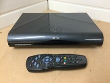 Sky + HD Box  DRX895-C 2TB,,,Freeview, Box!