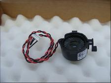 NEW GENUINE 0U989P Dell OptiPlex 980 Desktop Internal Speaker Assembly P/N U989P