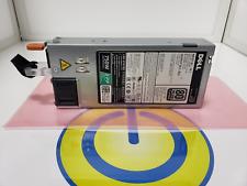 Dell 5RHVV PowerEdge Power Supply 750W 80 Plus Platinum D750E-S6