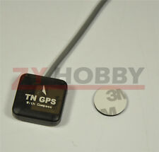 TN GPS Mini with electronic compass for fit MWC (2.54 GPS pin) APM ZY