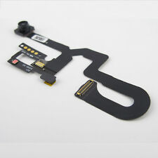 Front Facing Camera Module Proximity Light Sensor Flex Cable For iPhone 7+ Plus