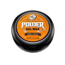 Rolda Power Gel Wax Extra Strong Hold 100g 3.53oz