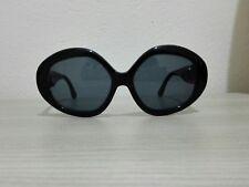 occhiali Dolce & Gabbana da sole