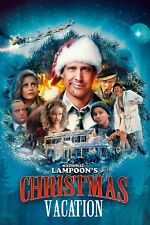 national lampoons christmas vacation blu ray movie free cd soundtrack download