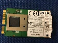 ATHEROS AR5B91 SCHEDA WIFI MINI PCI NOTEBOOK ACER ASUS HP COMPAQ TOSHIBA COD.023