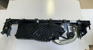 Original BMW Anhängerkupplung elek. schwenkbar X3 G01 / 71606887640