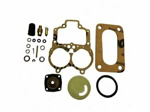 For 1984-1988 Isuzu Trooper Carburetor Repair Kit 63755FZ 1985 1986 1987