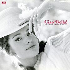 Ornella Vanoni - Ciao Bella Italian Girl Singers / Various [New Vinyl] UK - Impo