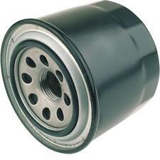Fits Hyundai Accent Mk I Mk II Mk III Mk IV Mann Engine Replacement Oil Filter