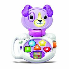 Learning Toys For 2 Year Olds Baby 6 To 12 Months Educational Kids Games Play