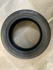 4 x 245/50R19 105 W Pirelli Cinturato P7 * RSC BMW Sommerreifen 245 50 19