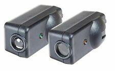 Chamberlain / LiftMaster / Craftsman Garage Door Opener Replacement Safety